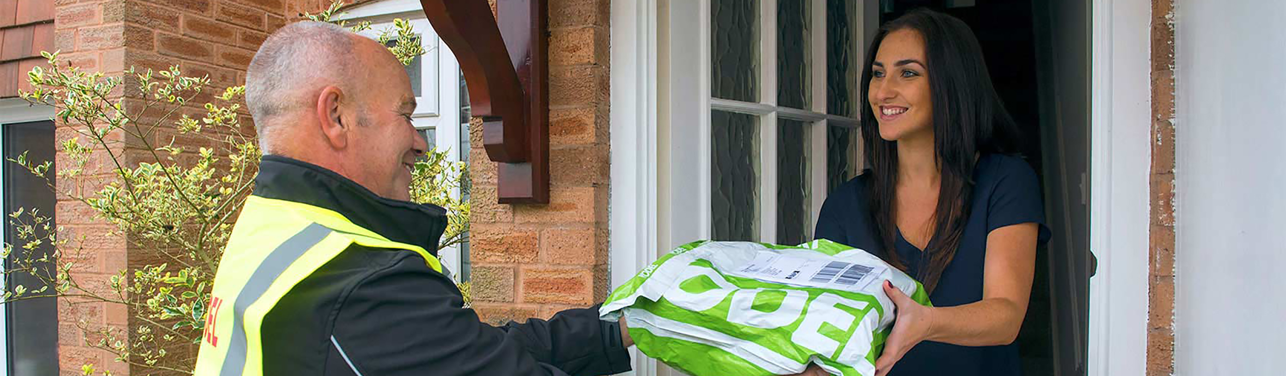 yodel-couriers
